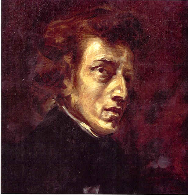 http://www.unpianoacollonges.com/pictures/chopin.jpg